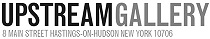 new upstream logo block address-small.jpg