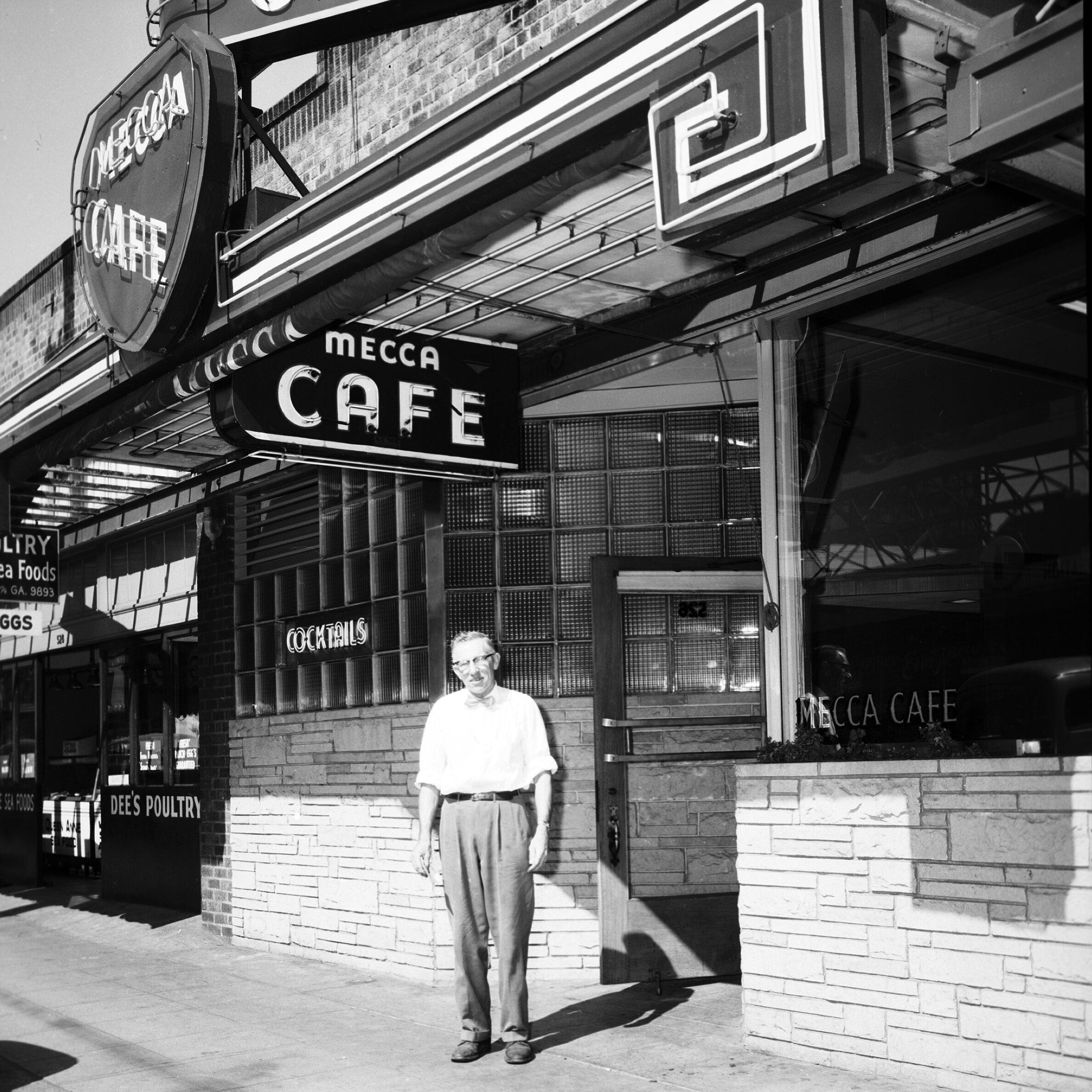 Mecca_Cafe,_Seattle,_1954.jpg