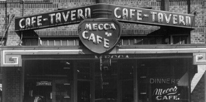 mecca-cafe-1953-e1458097601616.jpg