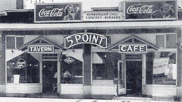 5-Point-Cafe-1933.jpg