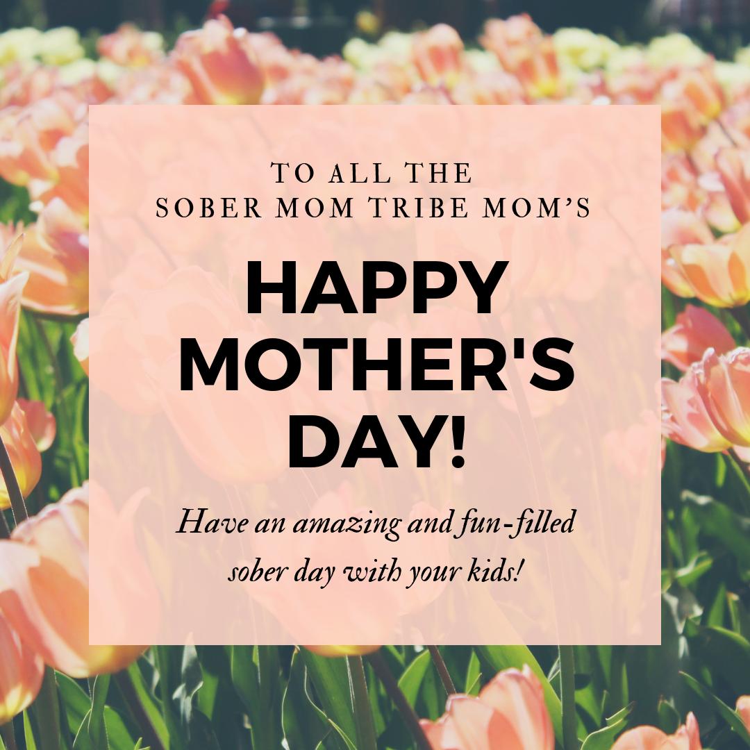 mother's daynewsletter.png