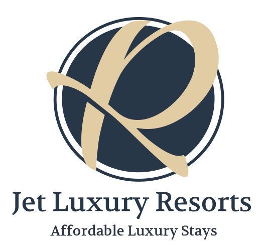 Established 2007 - Jet Luxury Resorts is not associated with, sponsored by, or endorsed by any of the branded hotel properties or its affiliates as operator of the hotels and as owners of the hotels or resort properties for which Jet Luxury Resorts offers on their website. Any Rental activity through Jet Luxury Resorts are conducted independent of such parties and the hotel's operation.