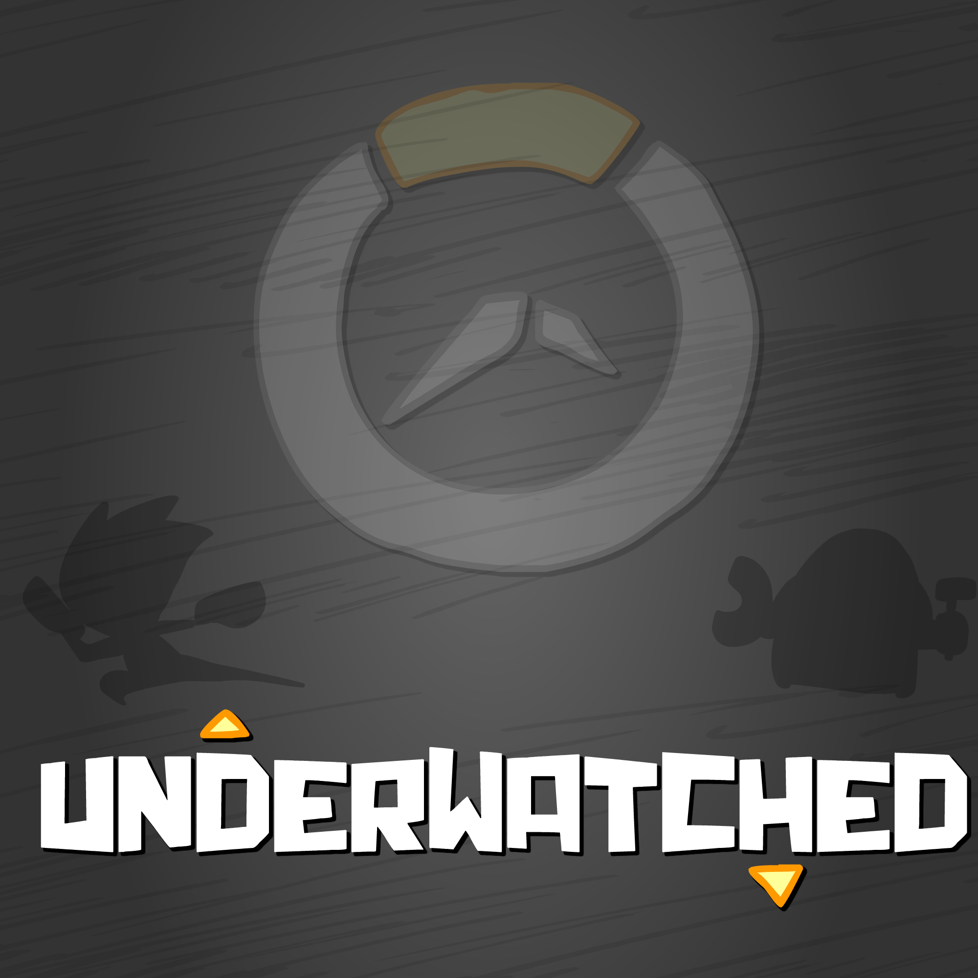 UNDERWATCHED: click the image above to watch