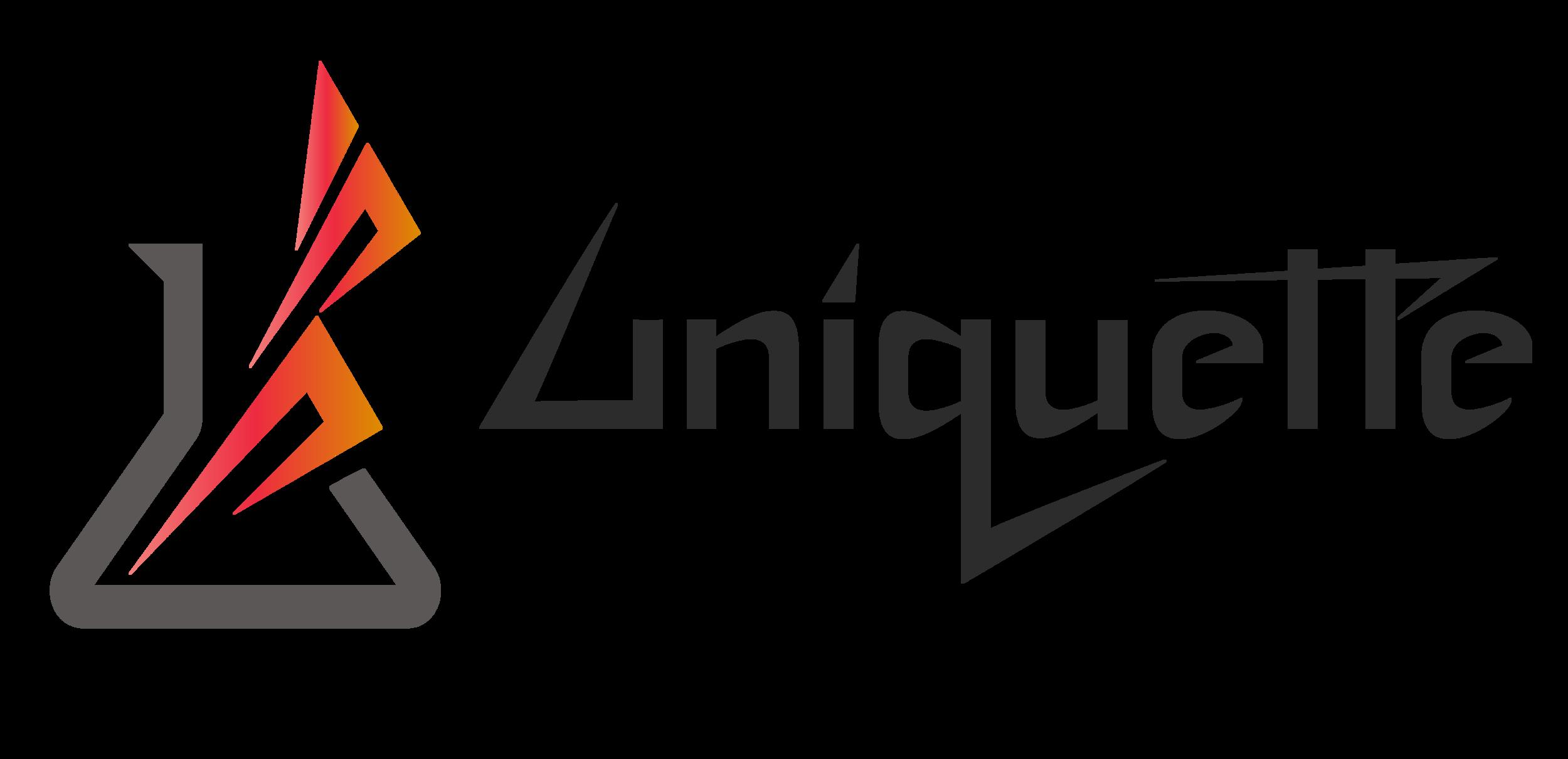 Uniquette_Logos_Final-02.png