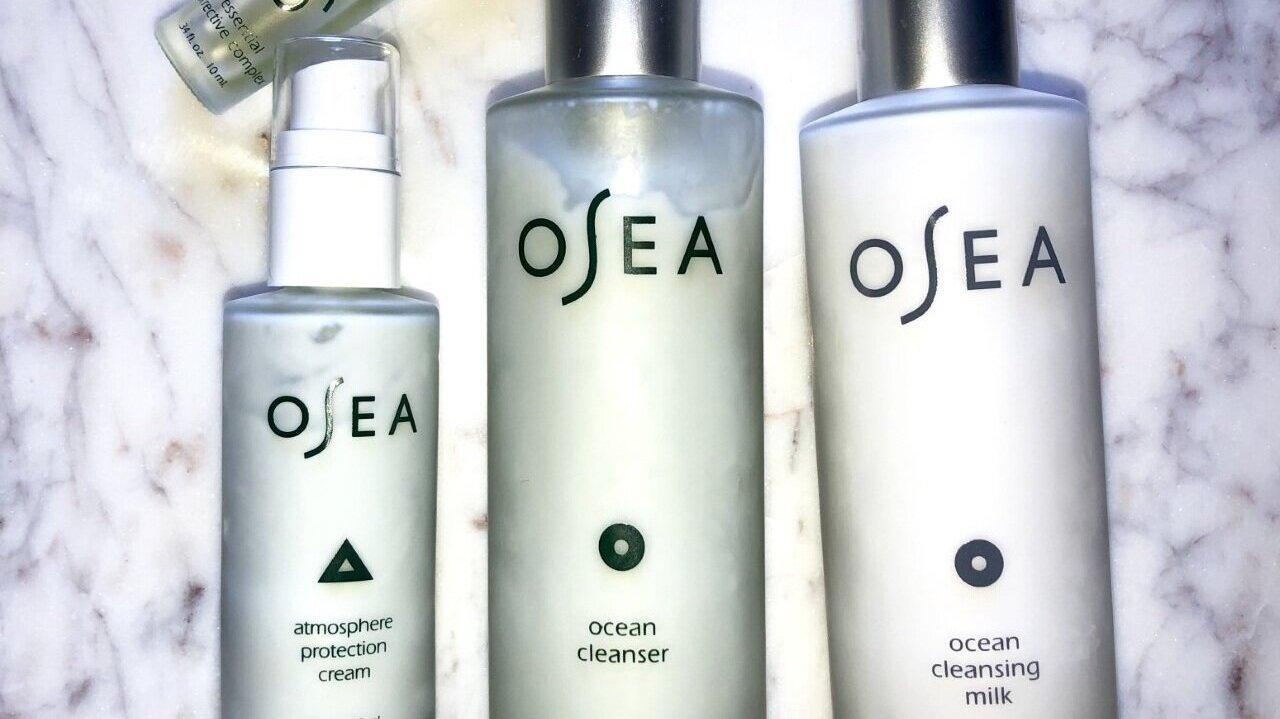 Osea Review.jpg