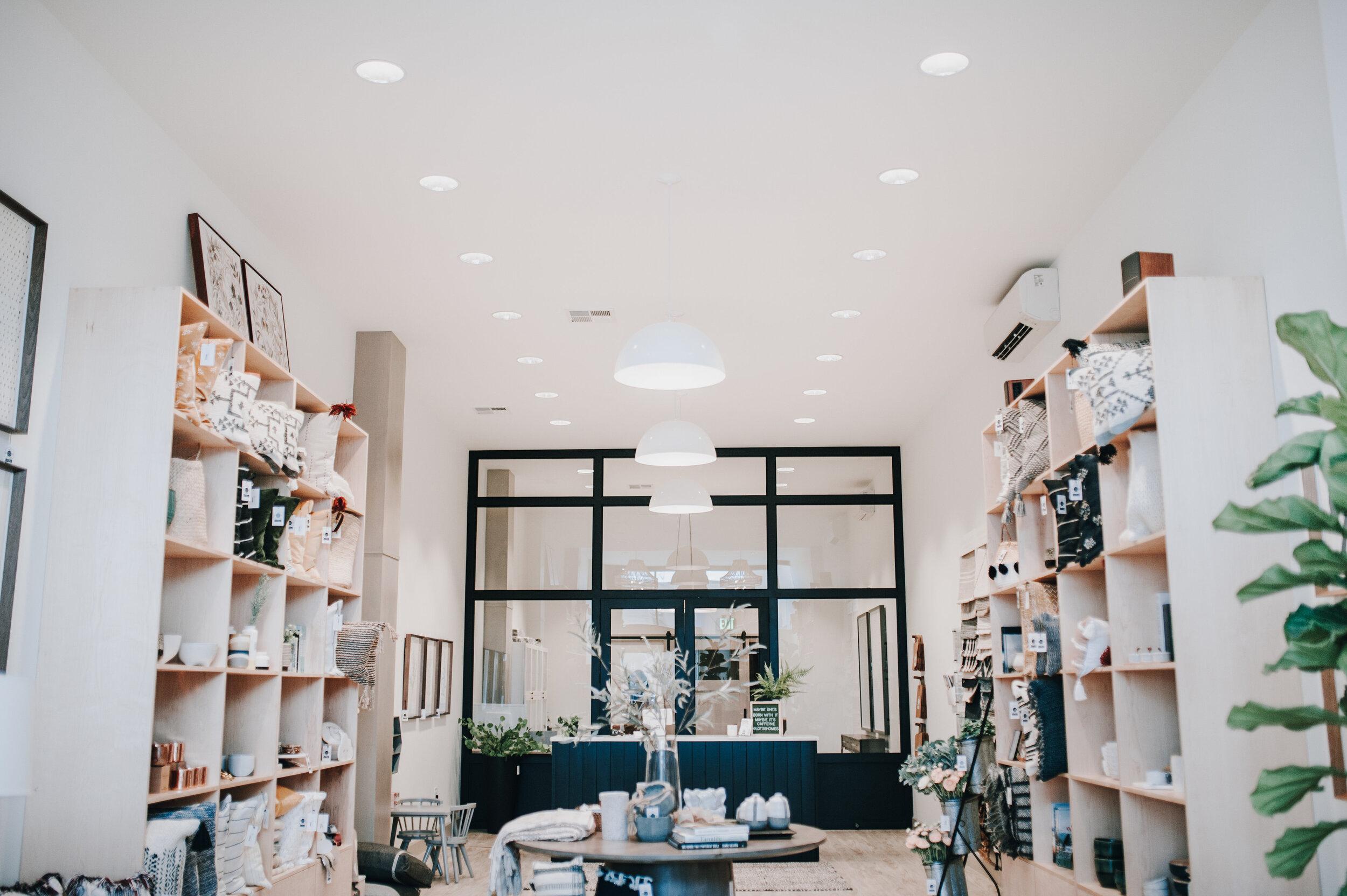 Lot Shoppe-0012.jpg