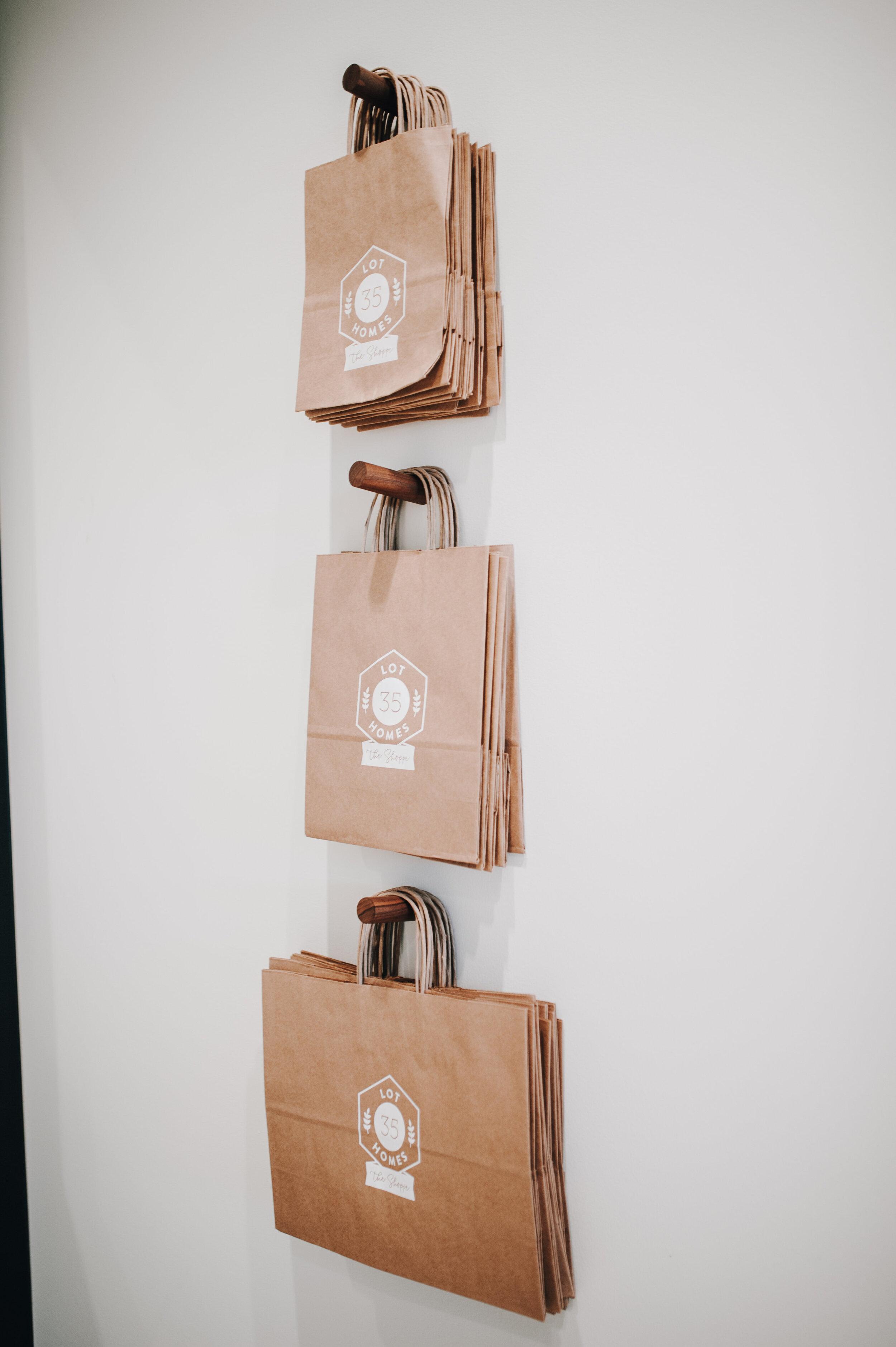 Lot Shoppe-0017.jpg