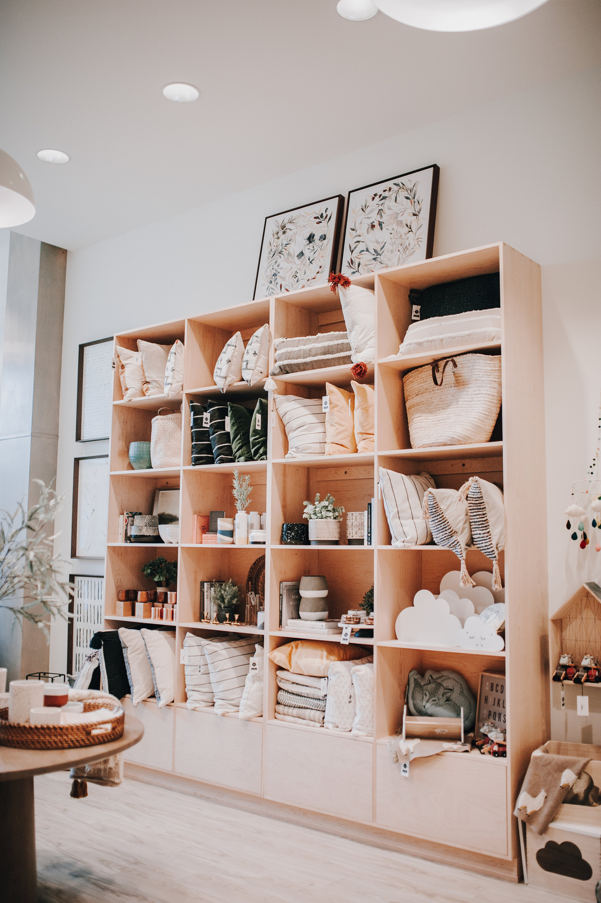 Lot Shoppe-0042.jpg