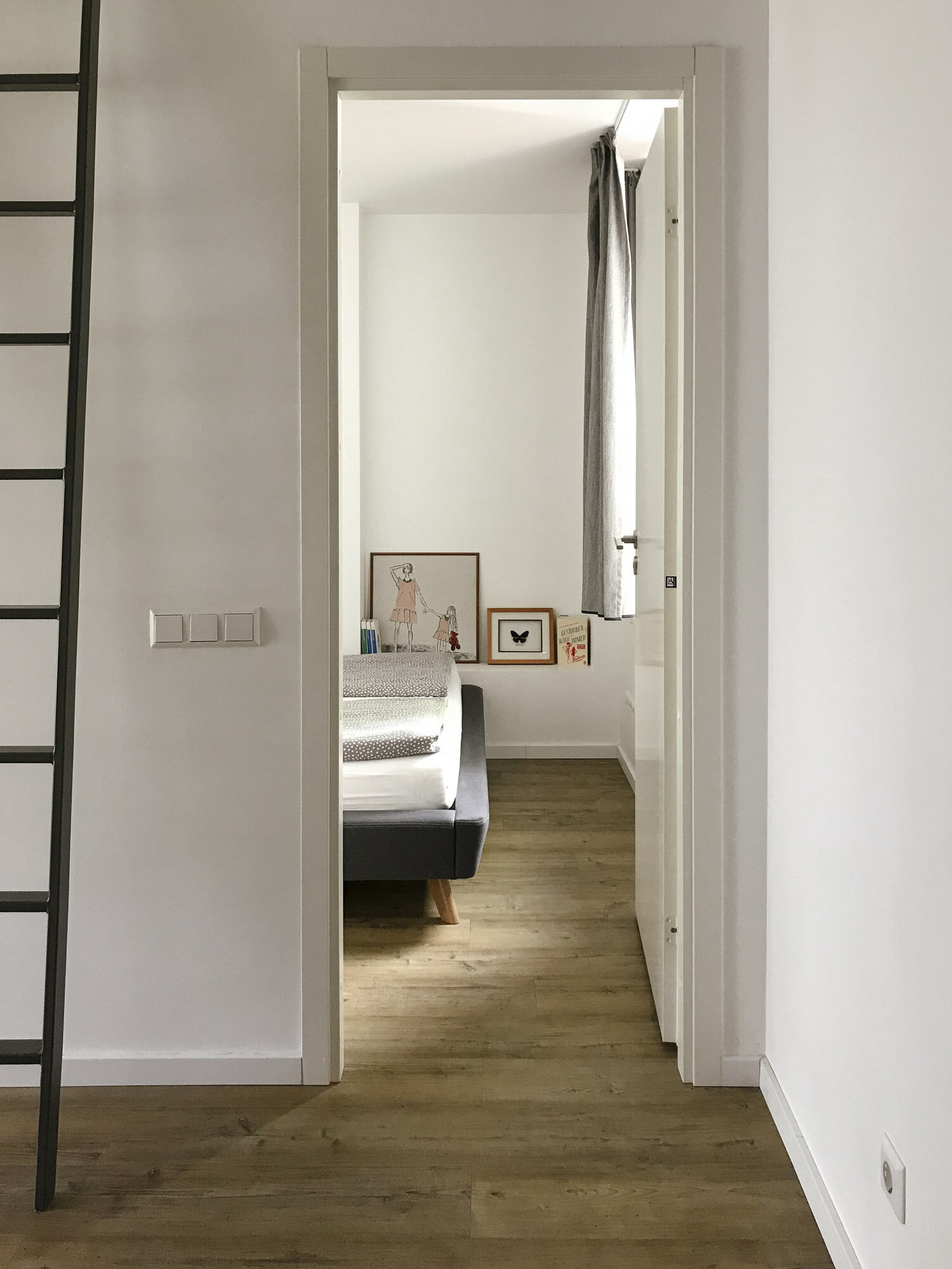 Hotel rooms of...Lithuania..#57...September 2018