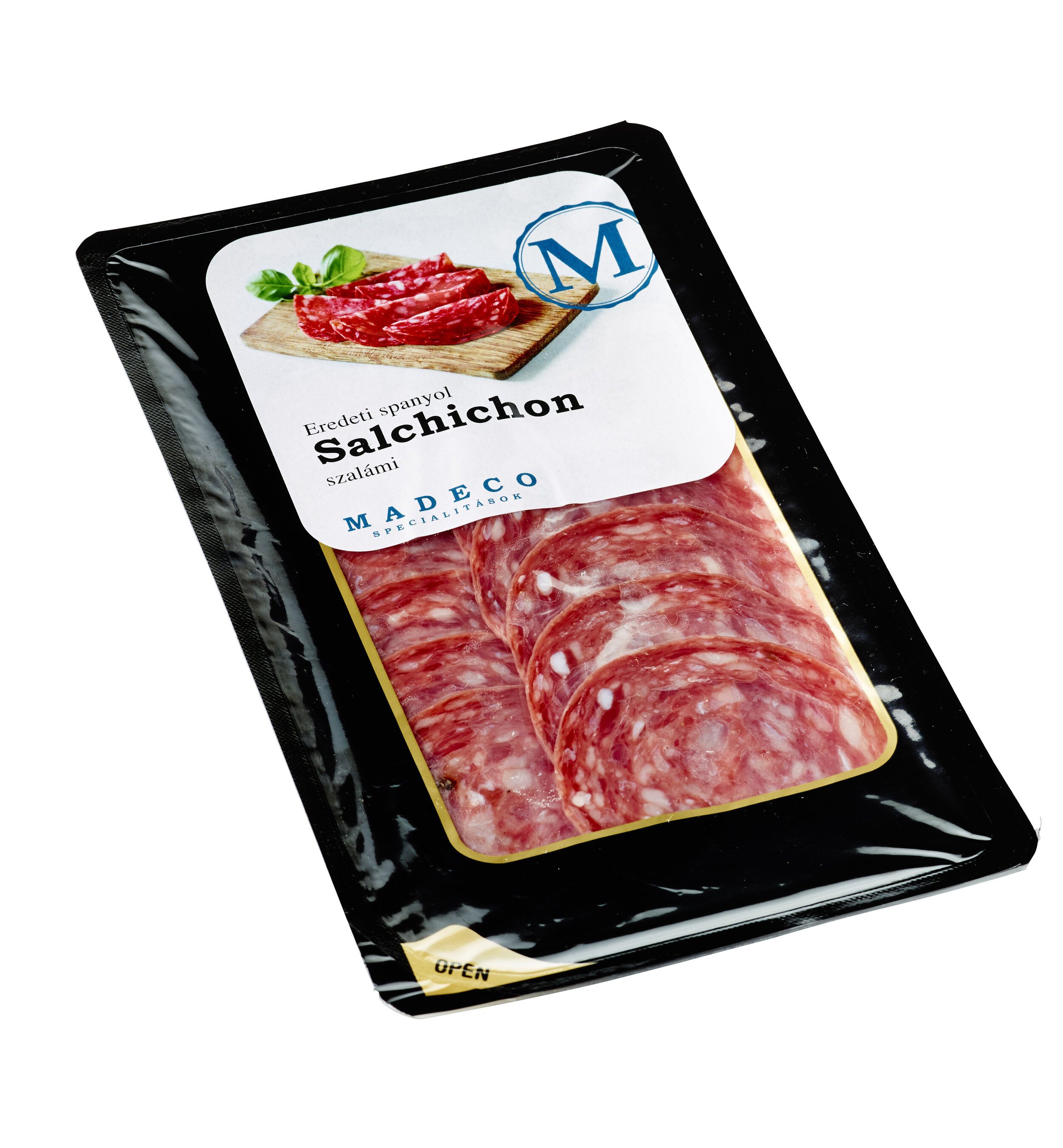Salchichon80gr_pack.jpg