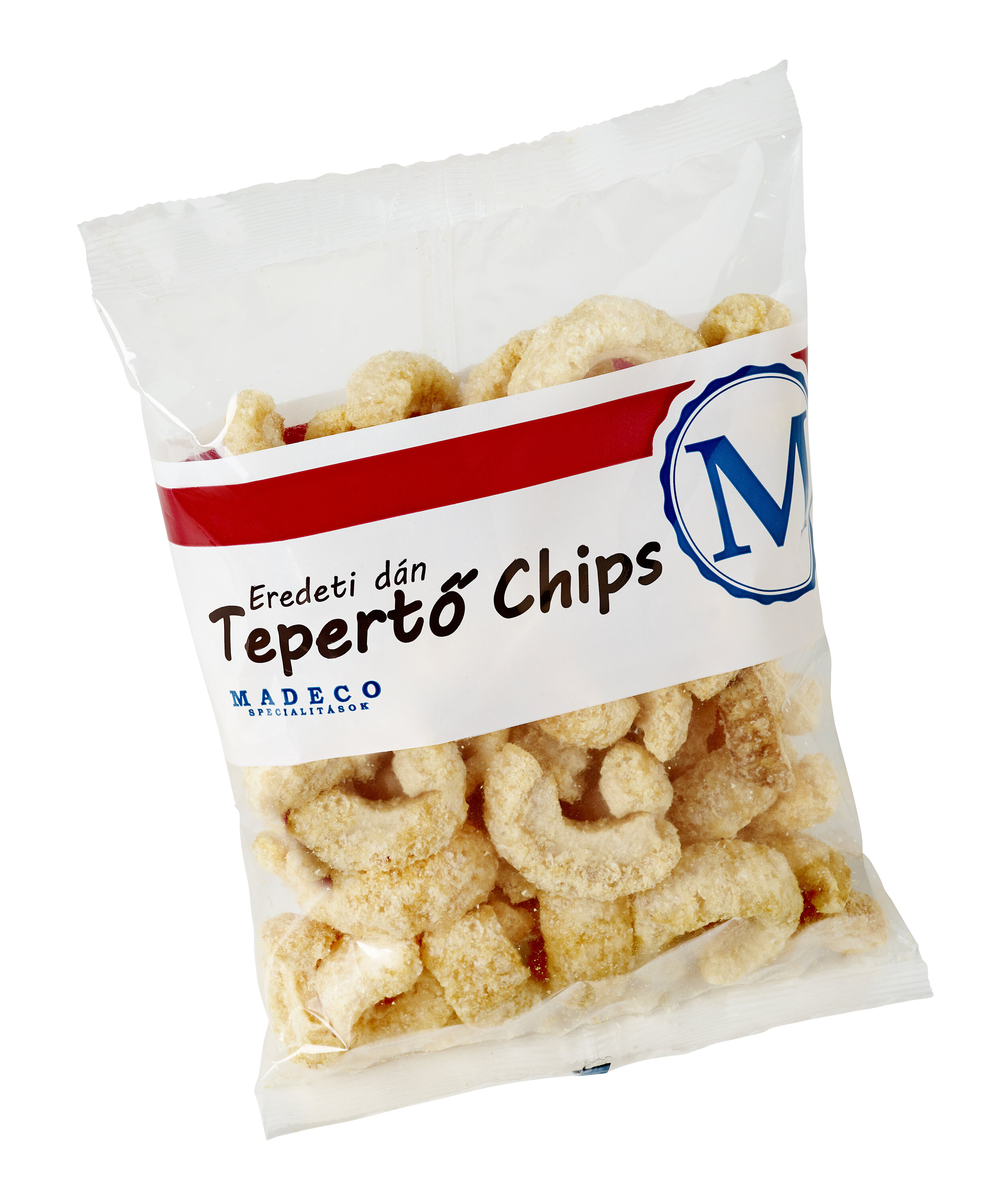 teperto_chips.jpg