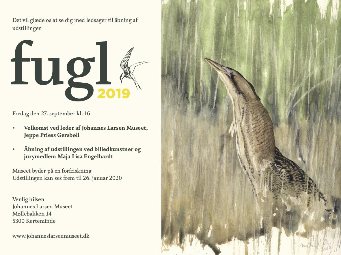 Fugl2019_INVITATION.jpg