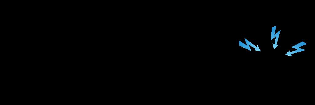SDRplay-Final-Logo-1024x341.png