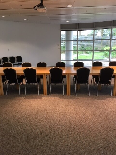 Potential Examination room 1.JPG