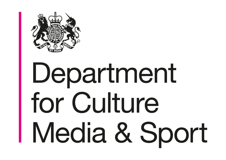 Corporate Wellbeing Workshops London