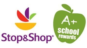 Make sure to register our school ID #08548 at  stopandshop.com  and a percentage of your purchases will go to the Angel Fund.