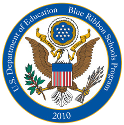 blue-ribbon-award-2010.png