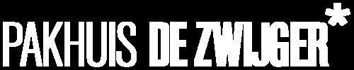logo_pakhuis_de_zwijger+wit+(1).png