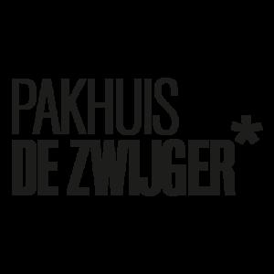 pakhuis+de+zwijger-1.png