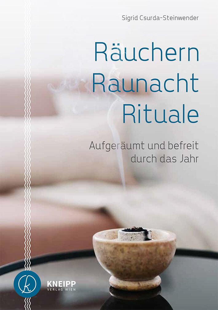 RaumenRaeuchern_cover.jpg