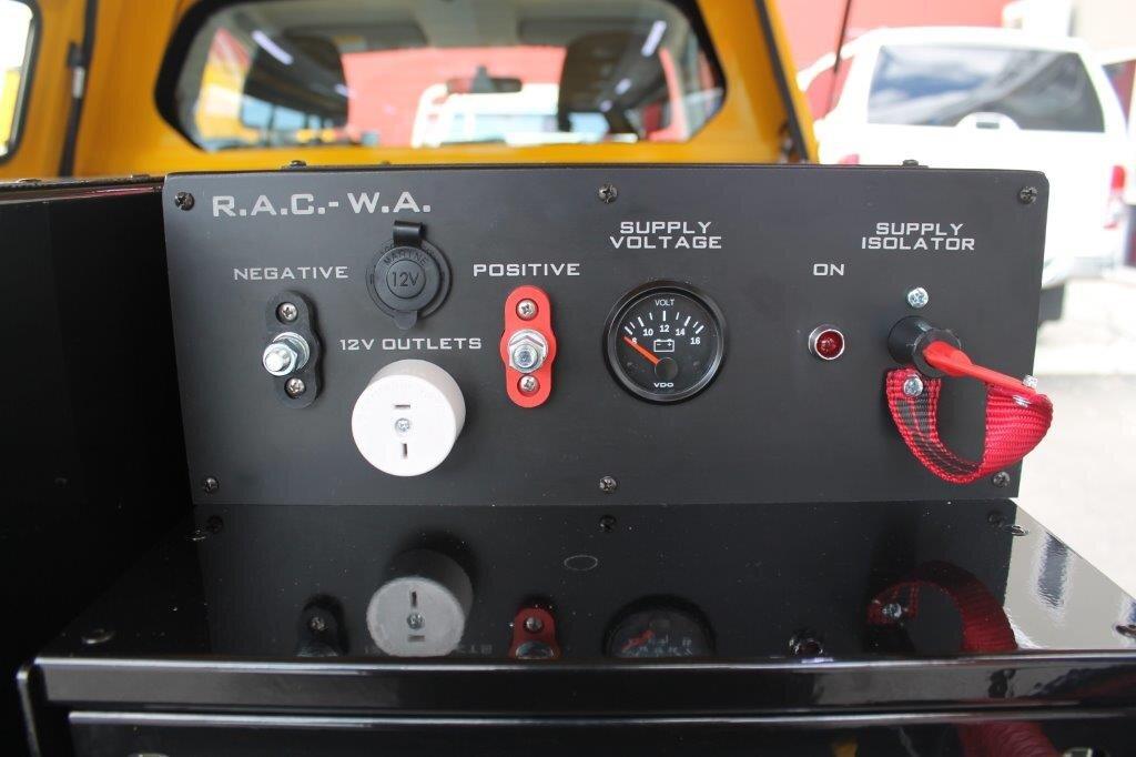 RAC AUX BOX.jpg