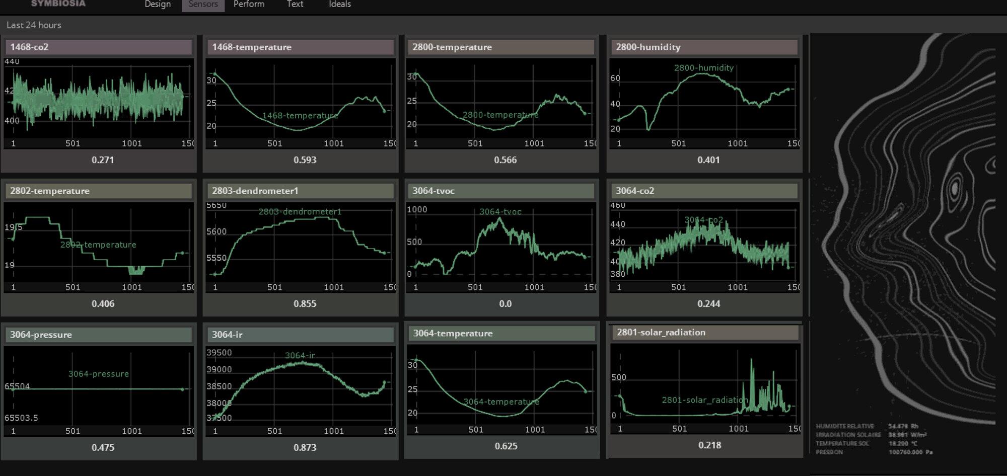 12.datasheet-symbiosia.jpg