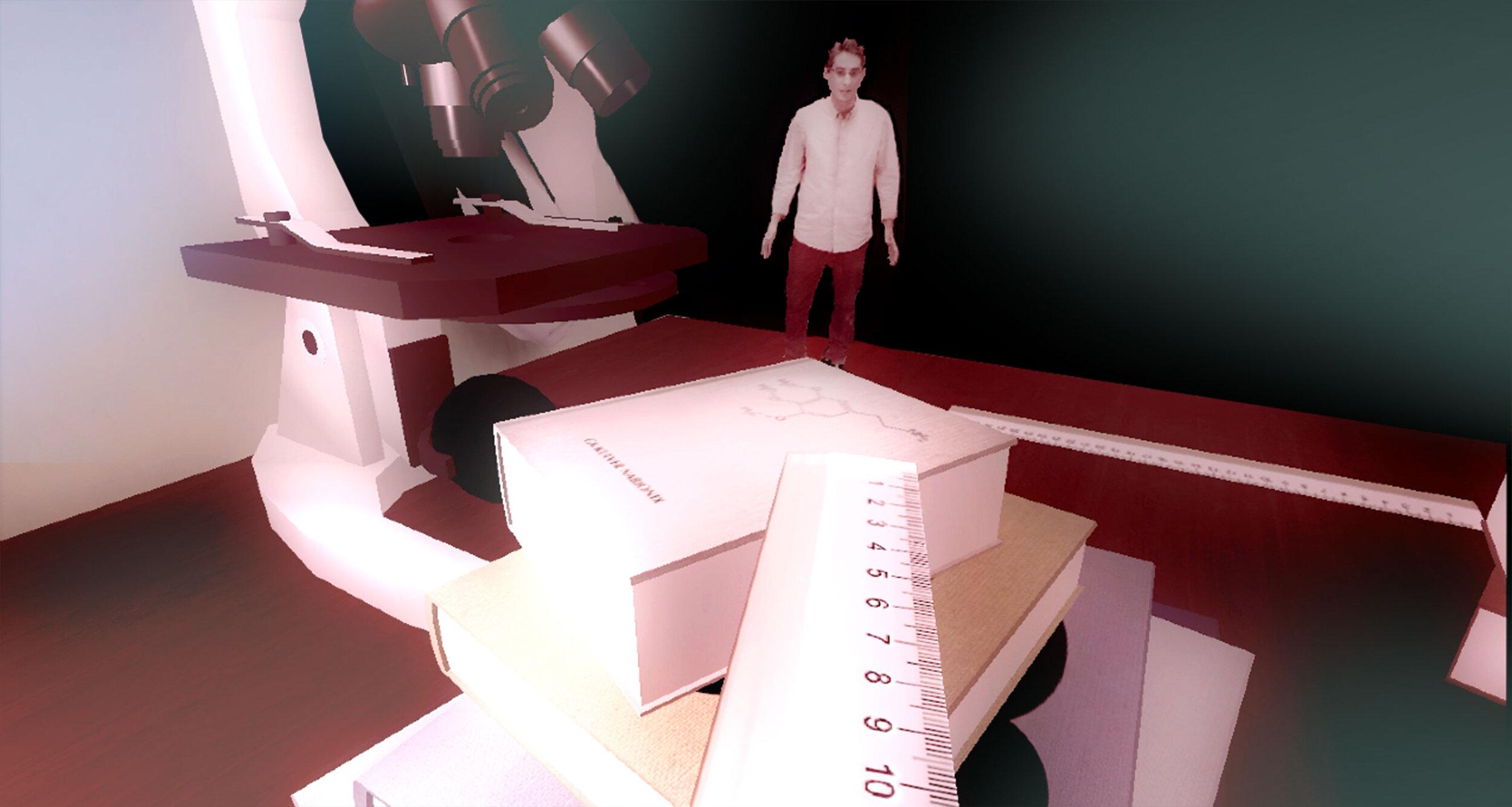 ending-oculusrift-cpc-1.jpg