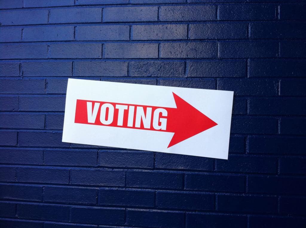 voting-1024x765-1.jpg