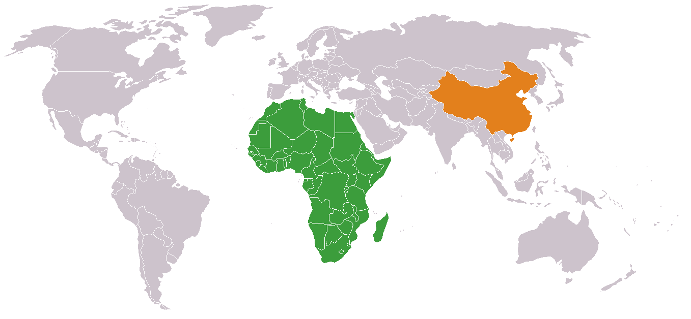 Africa_China_Locator.png