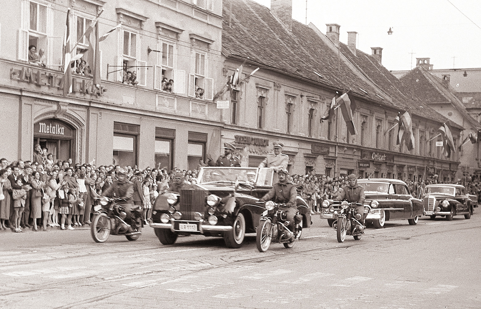 Josip_Broz_Tito_in_cesar_Haile_Selassie_v_Ljubljani_1959.jpg