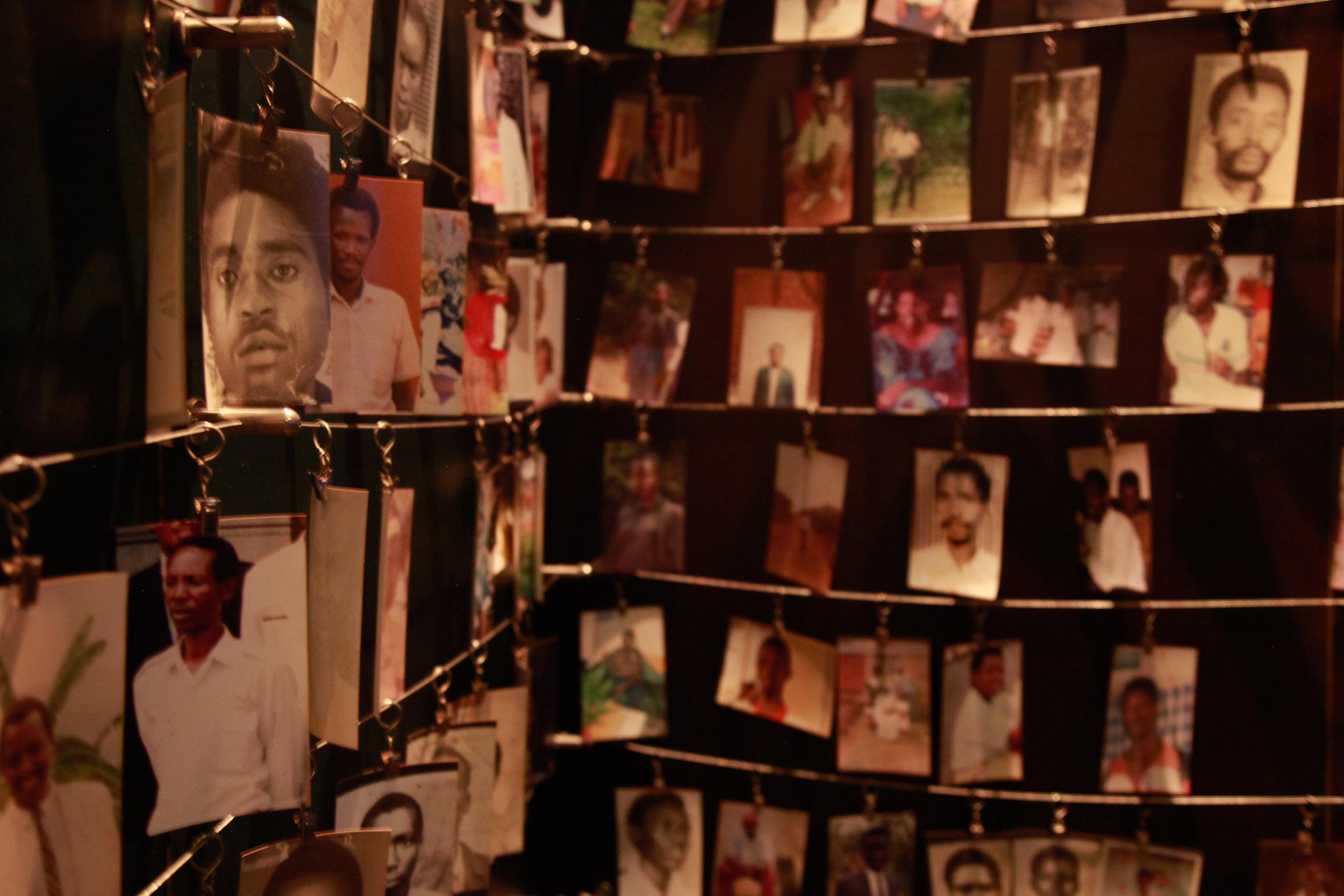 kigali-genocide-memorial-.jpg