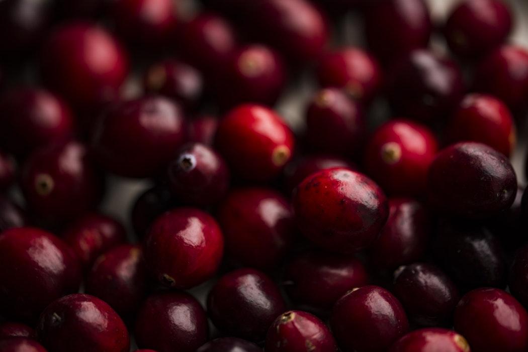 Top 5 power foods for your kidneys