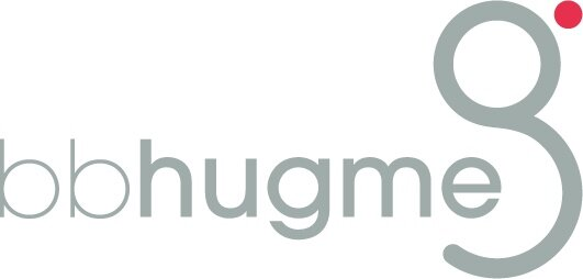 bbhugme_logo_CMYK_red.jpg