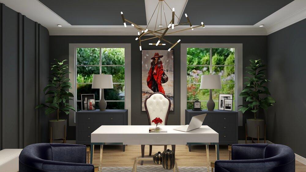 Interior Design Blog Sandringham Interiors