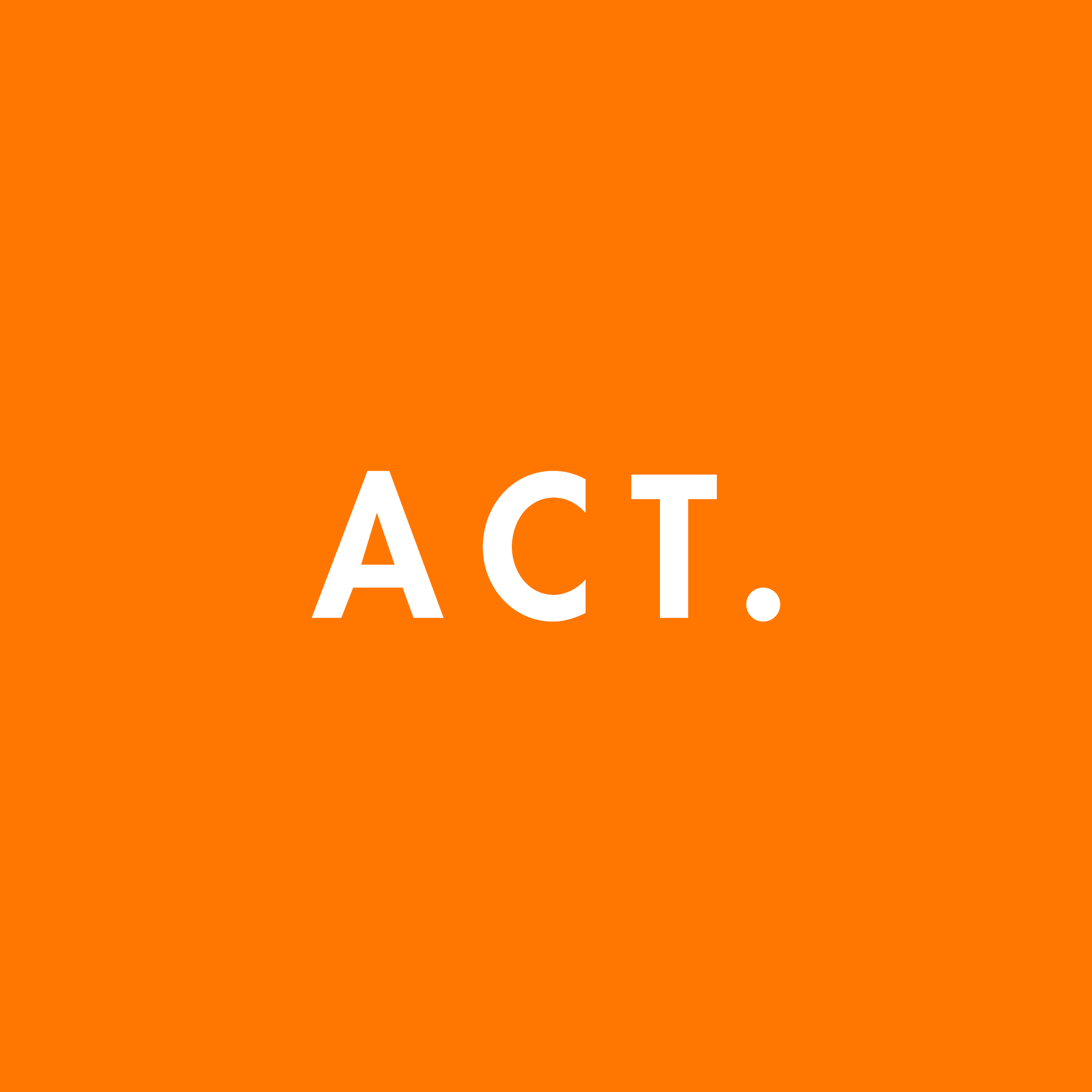 Act Square.png