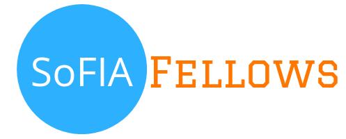 SoFIA Fellows - Long Logo.png
