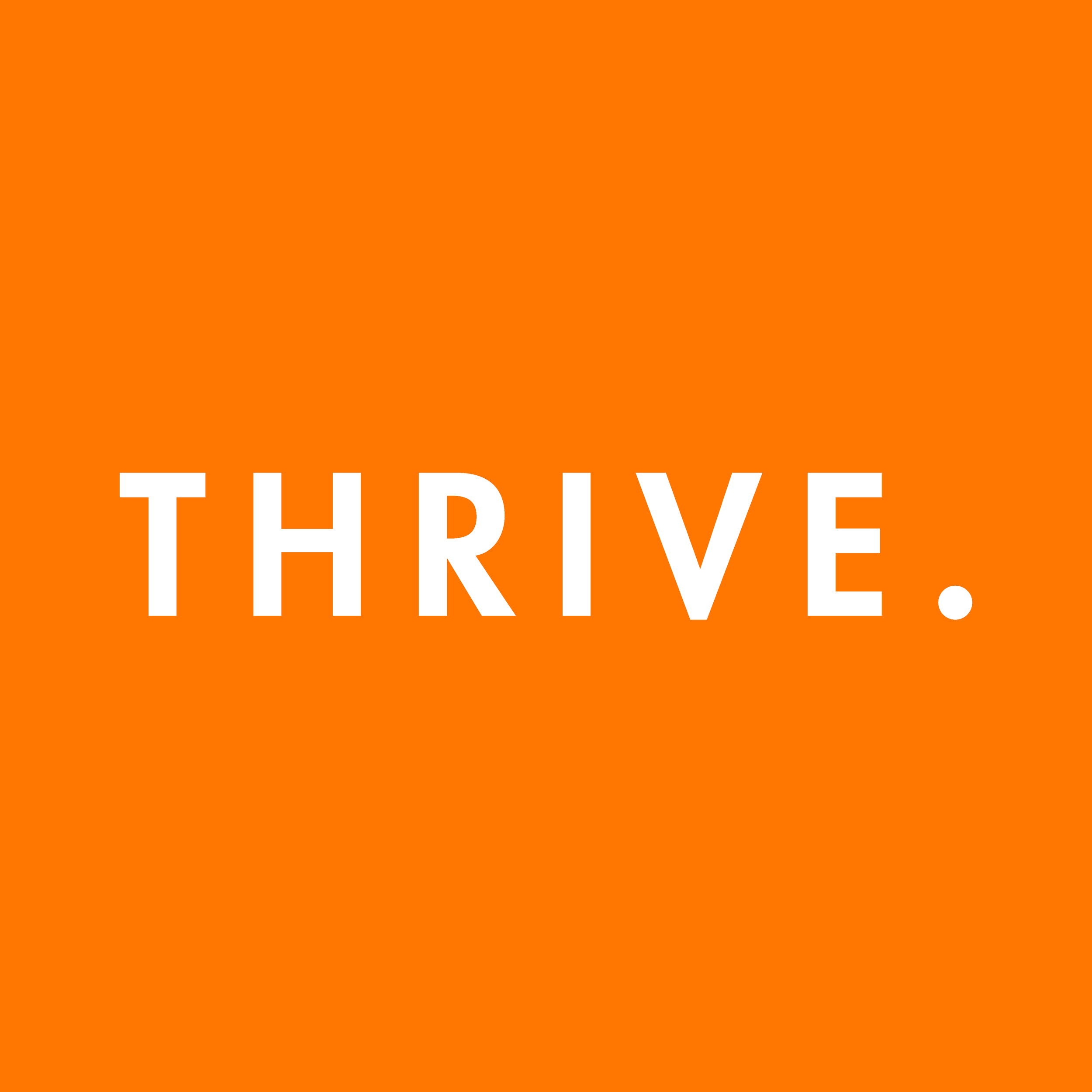 6 Think Act and ThriveSign 24x24 (002)_Page_3.png