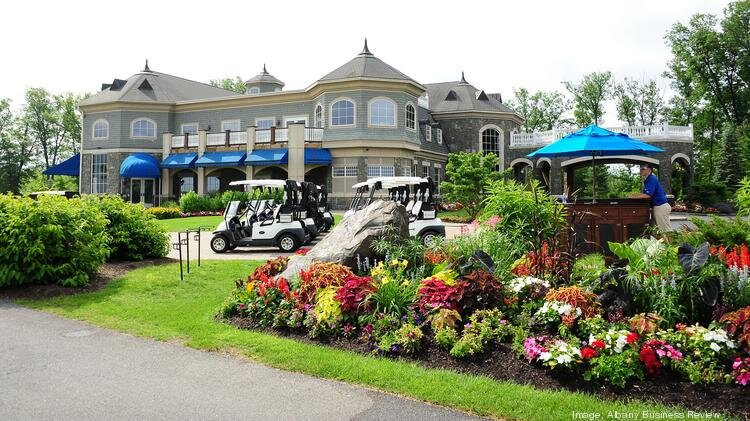 GOLF CLUBS   Saratoga National Golf Club – we provide massage there on weekends June-September, and also can provide onsite massage for small and large group outings. Pre-round or post-round, it does a body good!