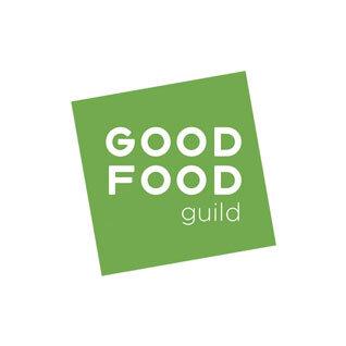 good-food-guild.jpg