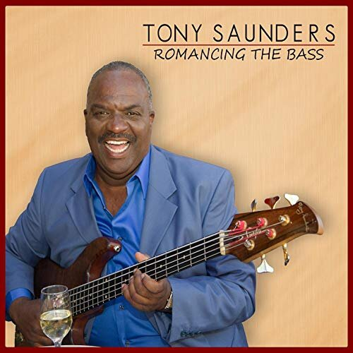 ROMANCING THE BASS COVER.jpg