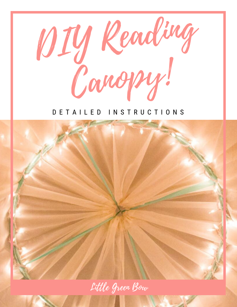DIY Reading Canopy.png