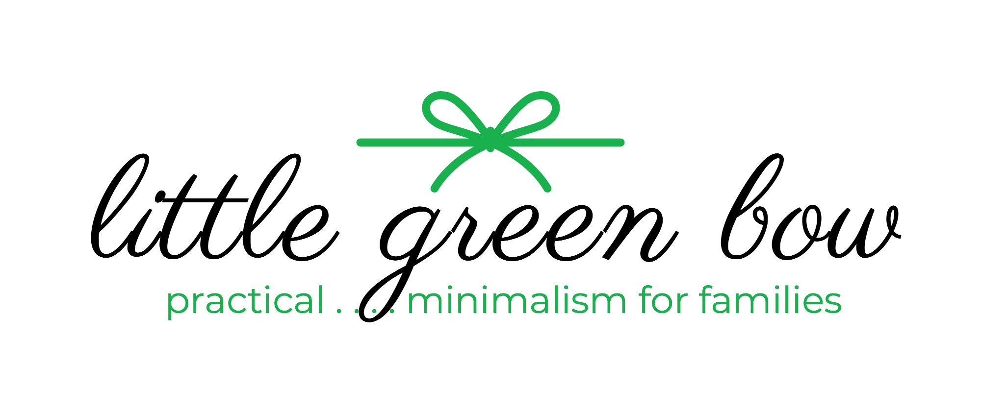 little-green-bow-logo-practical-color.png