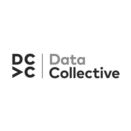 data-collective.png