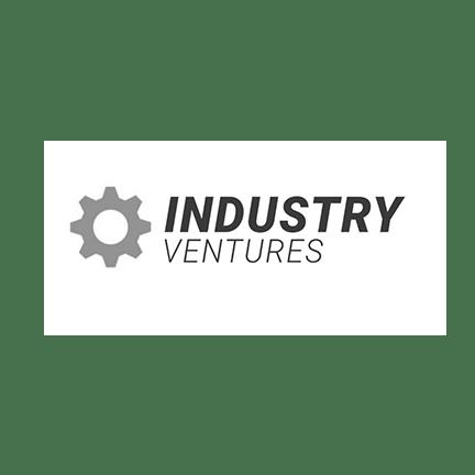 industry-ventures.png