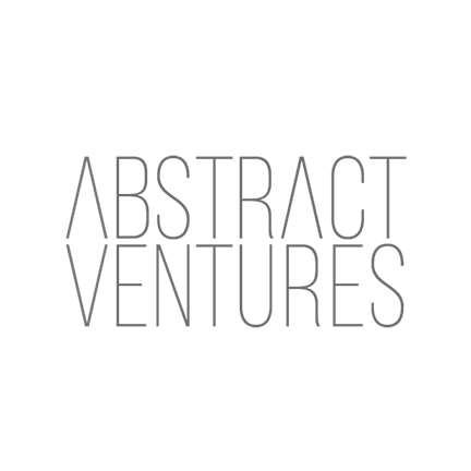 abstract-ventures.png