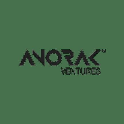 anorak.png