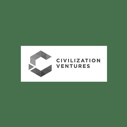civilization-ventures-updated.png