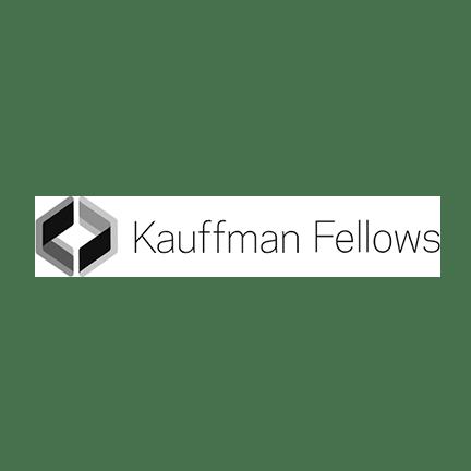 kauffman.png