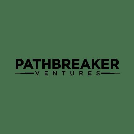 pathbreaker.png