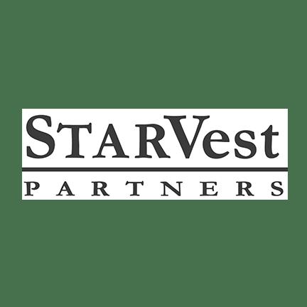 starvest.png